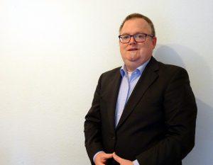 Agile Coach - Alexander Vollberg Coaching