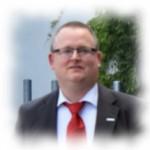 Alexander Vollberg Coaching - Business Coach IHK für Fachkräfte